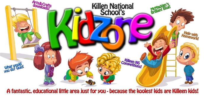 KidzoneLOGO-resized